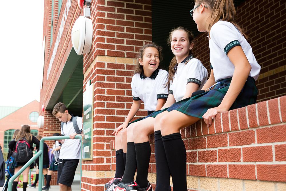 girls-boarding-school » Page 42