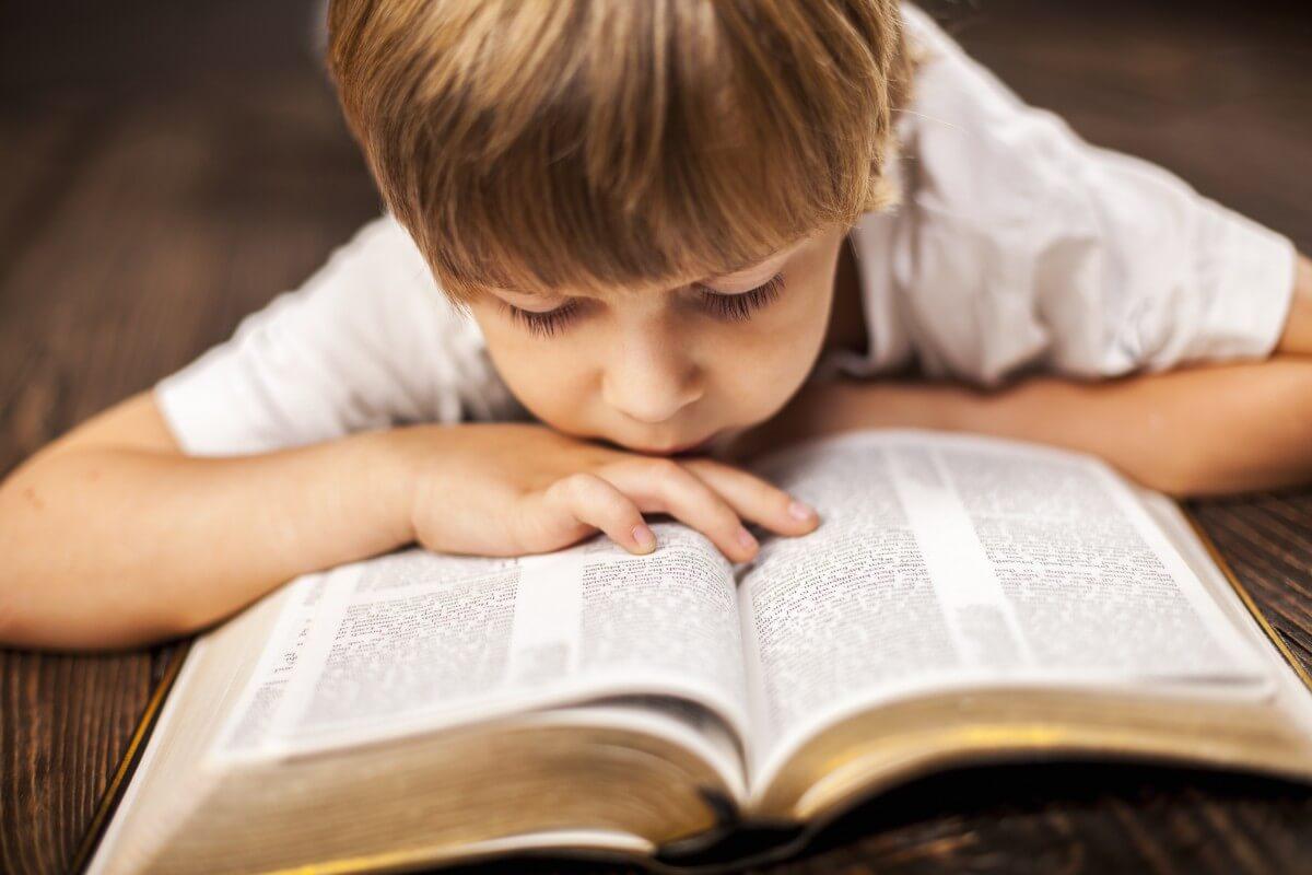 teacher re religious education re training