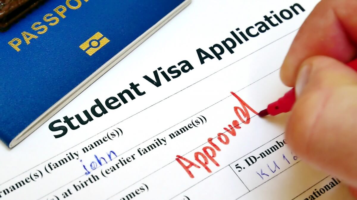 How To Apply For A Uae Student Visa Study International