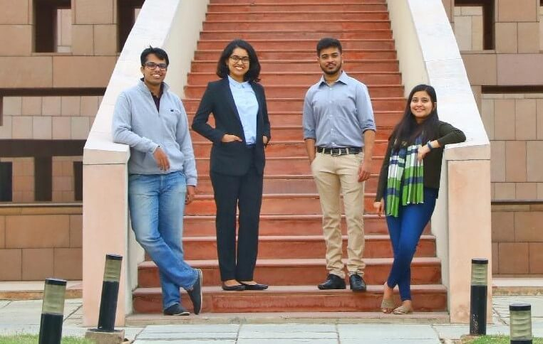 Leading business schools in Asia: Indian School of Business