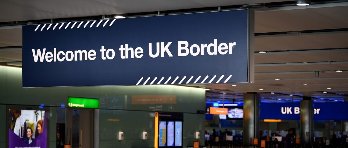 Uk University Applicants What You Should Know About The Student Visa Process This Summer