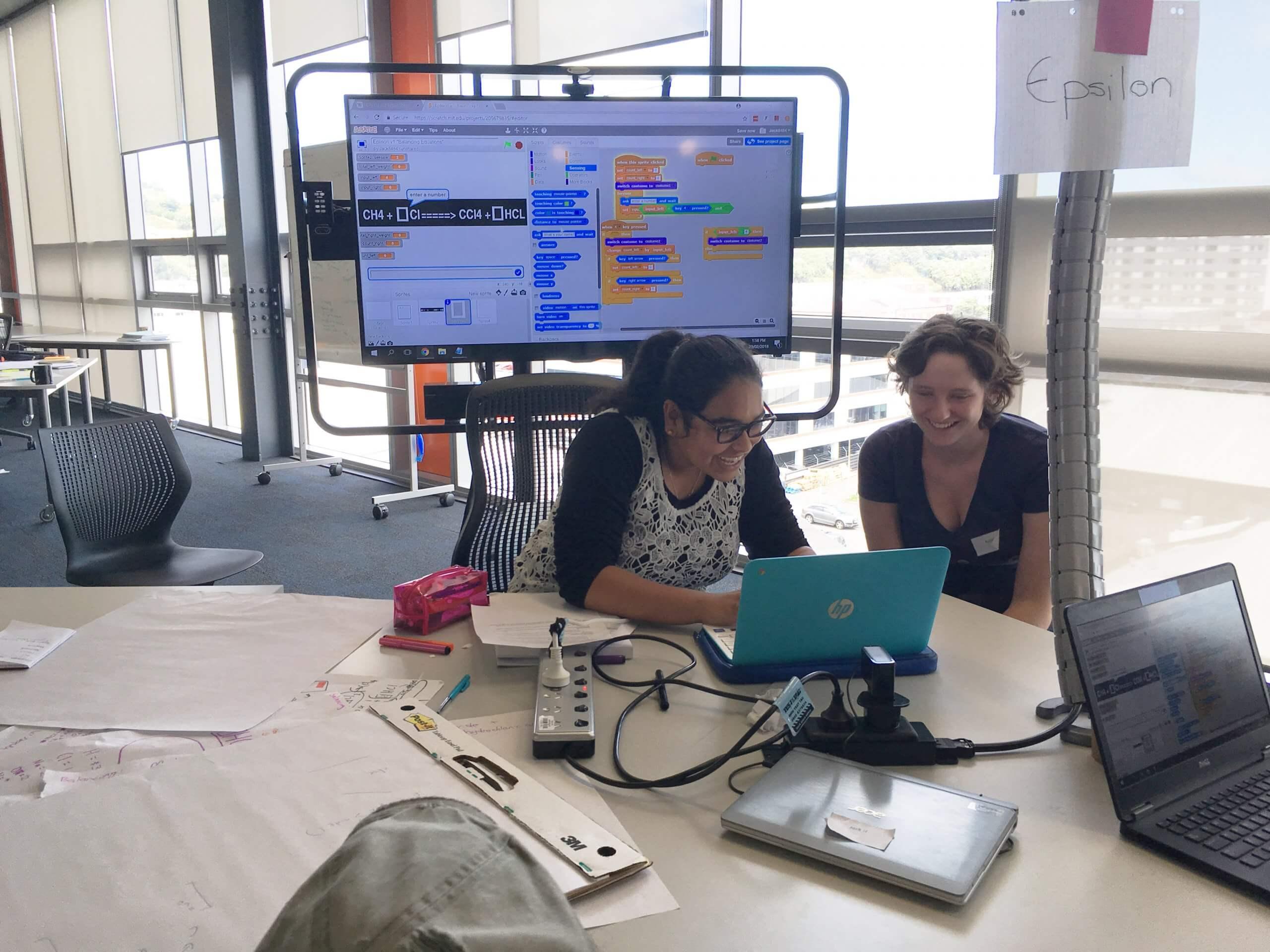 Wellington ICT Graduate School